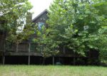 Bank Foreclosure for sale in Morgantown 42261 BROOKLYN CHAPEL RD - Property ID: 4026751932