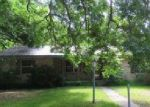 Bank Foreclosure for sale in Walnut Springs 76690 N 2ND ST - Property ID: 4027017778