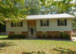 Bank Foreclosure for sale in Jasper 37347 JESSICA DANIELLE LN - Property ID: 4027130321