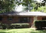 Bank Foreclosure for sale in North Augusta 29841 BELAIR RD - Property ID: 4027164936