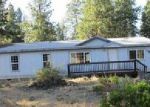 Bank Foreclosure for sale in Bend 97702 MANZANITA LN - Property ID: 4027259984