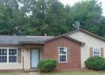 Bank Foreclosure for sale in Monroe 28110 STEELE ST - Property ID: 4027453101