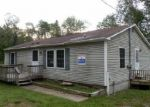 Bank Foreclosure for sale in Indian Lake 12842 ADIRONDACK LAKE RD - Property ID: 4027541587