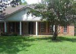 Casa en Remate en Southaven 38671 PIN OAK PT - Identificador: 4027781147