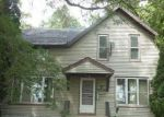 Bank Foreclosure for sale in Madelia 56062 1ST ST NE - Property ID: 4027805687