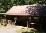 Bank Foreclosure for sale in Sevierville 37876 RIDGEFIELD DR - Property ID: 4028482800