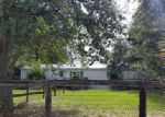 Bank Foreclosure for sale in Bell 32619 SW 17TH TER - Property ID: 4029943882