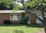 Bank Foreclosure for sale in Fort Branch 47648 N CHURCH ST - Property ID: 4030170748