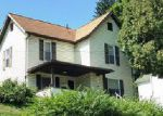 Bank Foreclosure for sale in New Bethlehem 16242 WOOD ST - Property ID: 4030282422