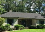 Bank Foreclosure for sale in Mc Cormick 29835 IRONWOOD LN - Property ID: 4030283295
