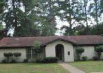 Bank Foreclosure for sale in El Dorado 71730 MARILYNN ST - Property ID: 4030640241