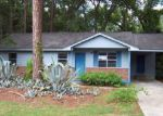 Bank Foreclosure for sale in Tifton 31794 SUNNYBROOK AVE - Property ID: 4030792218