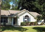 Bank Foreclosure for sale in Lake Park 31636 PRINCESS DR - Property ID: 4030816760
