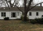 Bank Foreclosure for sale in Belleville 62226 N 48TH ST - Property ID: 4030848287