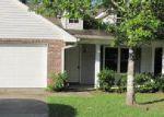 Bank Foreclosure for sale in Diamondhead 39525 DIAMONDHEAD DR N - Property ID: 4031091808