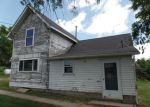 Bank Foreclosure for sale in Tilden 68781 536 AVE - Property ID: 4031120264