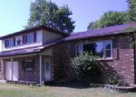 Bank Foreclosure for sale in Franklin 16323 THOMPSON RD - Property ID: 4031242915