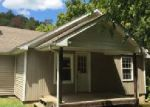 Bank Foreclosure for sale in Walland 37886 ROCKY BRANCH RD - Property ID: 4031273114