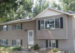 Bank Foreclosure for sale in Fielding 84311 N 4400 W - Property ID: 4031343194