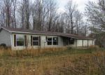 Bank Foreclosure for sale in Pomeroy 45769 POMEROY PIKE - Property ID: 4031416783