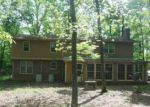 Bank Foreclosure for sale in Athens 30605 OLD LEXINGTON RD - Property ID: 4031438680