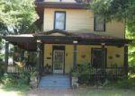Casa en Remate en Sumter 29150 W HAMPTON AVE - Identificador: 4031578835