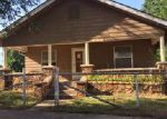 Bank Foreclosure for sale in Barnsdall 74002 W CEDAR AVE - Property ID: 4031631384