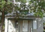 Bank Foreclosure for sale in Dickinson 58601 4TH AVE E - Property ID: 4031670817