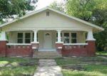 Bank Foreclosure for sale in Eureka 67045 N ELM ST - Property ID: 4032070228