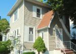 Bank Foreclosure for sale in Dongola 62926 W CROSS ST - Property ID: 4032139432