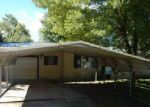 Bank Foreclosure for sale in Washburn 61570 E PARKSIDE DR - Property ID: 4032142502