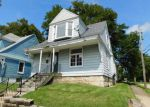 Bank Foreclosure for sale in Joliet 60436 IRENE ST - Property ID: 4032158262