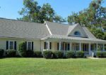 Bank Foreclosure for sale in Quitman 31643 VICTORIAN WAY - Property ID: 4032218264