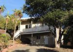 Bank Foreclosure for sale in Novato 94945 COUNTRY LN - Property ID: 4032426301