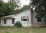 Bank Foreclosure for sale in Roanoke 36274 LAMAR ST - Property ID: 4032547633