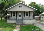 Casa en Remate en Kansas City 66104 N 36TH ST - Identificador: 4033873367