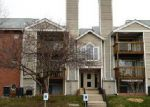 Bank Foreclosure for sale in Glen Burnie 21060 WHITE WATER CT - Property ID: 4033950461
