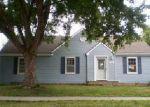 Casa en Remate en Hastings 68901 RINGLAND RD - Identificador: 4034264936