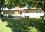 Bank Foreclosure for sale in Hillsboro 67063 ELM ST - Property ID: 4034427857