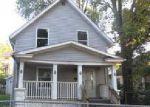 Casa en Remate en Kansas City 66103 METROPOLITAN AVE - Identificador: 4034439682