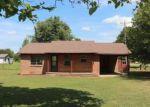 Casa en Remate en Spiro 74959 SHELLEY CARLILE DR - Identificador: 4034817202
