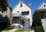 Bank Foreclosure for sale in Cicero 60804 W 31ST PL - Property ID: 4035017810