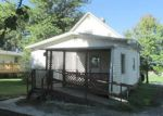 Bank Foreclosure for sale in Brashear 63533 N KING ST - Property ID: 4035236791