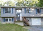 Bank Foreclosure for sale in Wardensville 26851 WARDEN CIRCLE RD - Property ID: 4035337523