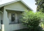 Bank Foreclosure for sale in Eufaula 74432 W FOLEY ST - Property ID: 4035698858