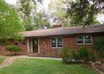 Bank Foreclosure for sale in Jonesville 28642 PARK CIRCLE DR - Property ID: 4035856973