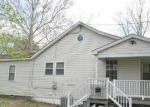 Bank Foreclosure for sale in Glen Burnie 21060 OVERHILL RD - Property ID: 4036494654
