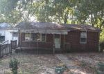 Bank Foreclosure for sale in Clinton 29325 BREANNA DR - Property ID: 4036758756