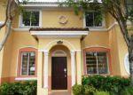Casa en Remate en Homestead 33035 SE 16TH AVE - Identificador: 4036970281