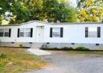 Bank Foreclosure for sale in Maryville 37804 PEA RIDGE RD - Property ID: 4037005324